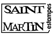 Laurence de Saint Martin